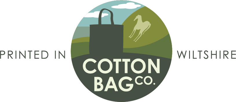 Cotton Bag Co - An OPS Site